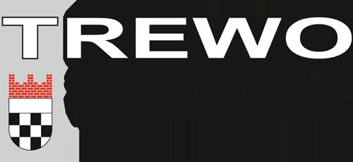TREWO Städtische Wohnungsbau- u. Verwaltungsgesellschaft mbH